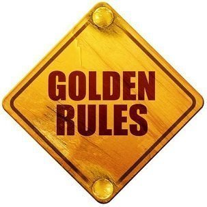 must-follow-golden-rules-for-hoteliers