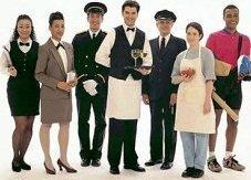 hospitality management career advice