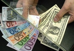 Foreign Currency Exchange Procedure In