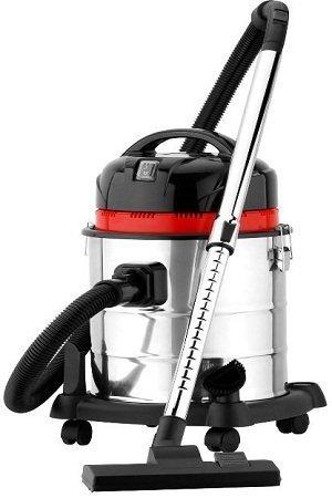 hotel vacuum cleaner