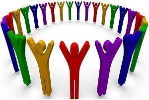Interpersonal Communication Hotel Industry