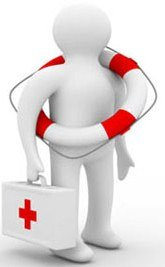 first-aid-hotel-restaurant-tips