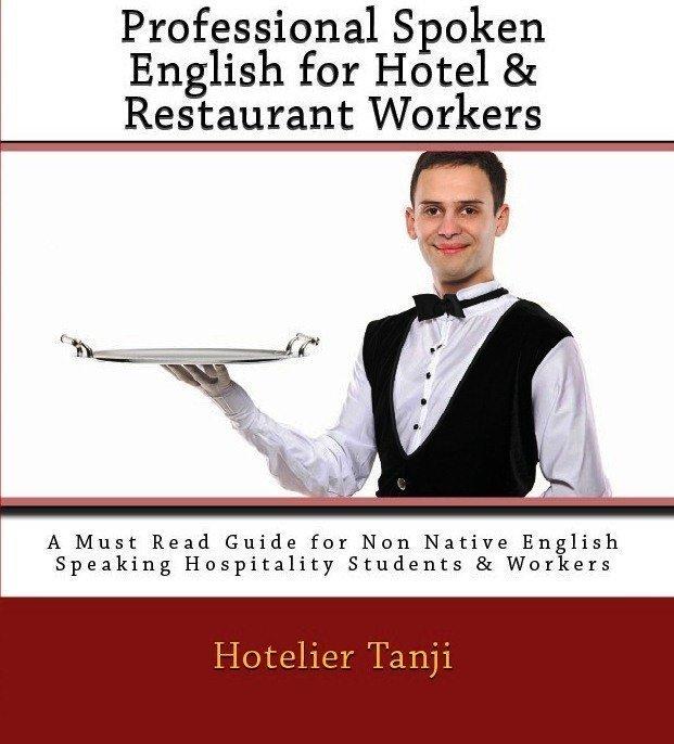 english-for-hotel-restaurant-tourism