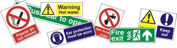 hotel safety procedure
