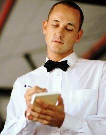 waiters-role-hospitality