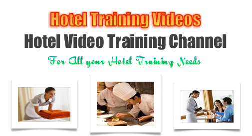 hotel-training-videos-download