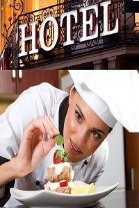 hotel-management-as-a-career