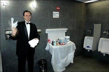 hotel-public-bathroom-toilet-cleaning