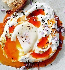 Types Of Eggs Ultimate Guide On Different Egg Cooking Styles