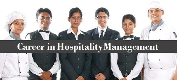 career job salary hotel management interview